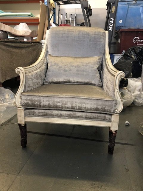 Furniture Reupholstery Near Me Welcome To Edward Trevor Upholstery