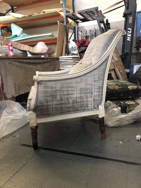 Furniture Restoration Near Me Welcome To Edward Trevor Upholstery
