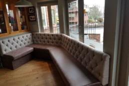 Office Furniture St Albans