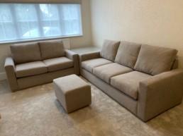 Sofa Upholstery Near Me