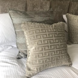 bespoke cushions Luton