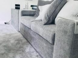 Bespoke Sofa Manufacturers