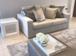 Made To Measure Sofas