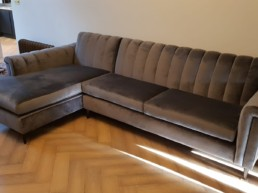 Handmade Sofas London