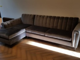 Bespoke Sofa Company