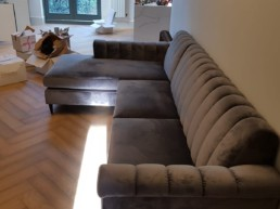 Sofas Stevenage