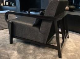 Office furniture Luton